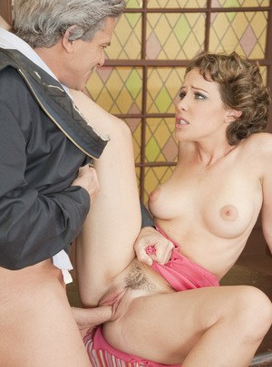 Classic pornstar babes getting their hot pussies fucked and eating cum