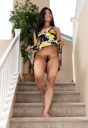 asian sex picturs ebony sex squirting