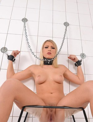 with you amateur nipple clamps bdsm join told all above