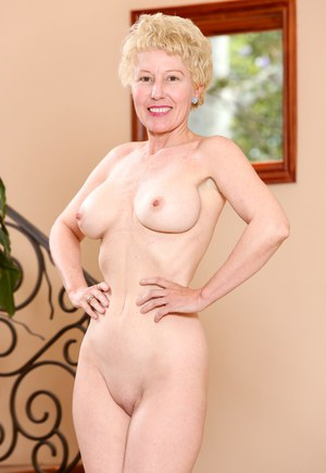 Grannies naked with hot bodies photo