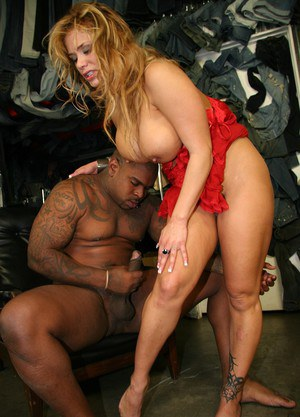 Shyla Stylez has never been shy about taking it in the ass!