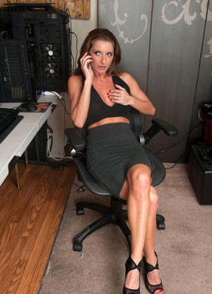 Excited in pics skirts porn milf tight seems brilliant
