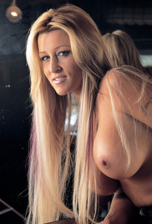 Jill kelly big cock