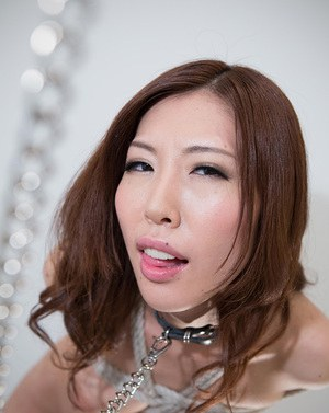Forced Female Oral Sex