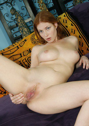 Younger girl sex