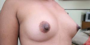 Chubby Filipina girl has her pussy filled with jizz by a sex tourist