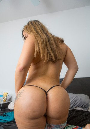 Bad taste huge booty bbw porn you have