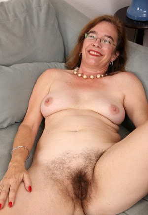Excellent idea Mature hairy glasses pussy porn pics