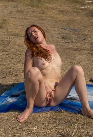 remarkable, this redhead fingers pussy orgy apologise, that can help