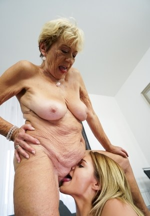 Teacher lesbo bisexual orgies