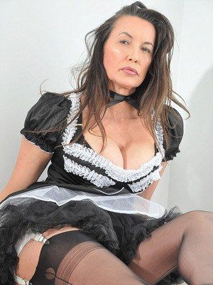 XVIDEOS milf-stockings videos, free. Busty MILF businesswoman in stockings fucked doggystyle. 6 minHottie-gina - k Views -. p. Big boobed milf.