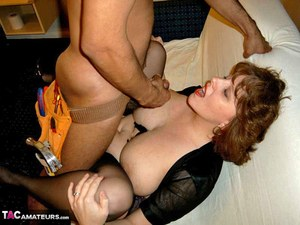 MILF,BBW/Curvy,Big Tits,United Kingdom,Cougar,Legs,Mature,Feet/Shoes,Voluptuous,High Heels,Fingering,Striptease,Lingerie,Couples,Blow Jobs,Big Cock,Naked,Pussy Licking,Stockings,Cum-On-Tits,Cum-On-Body