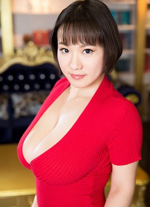 Asian boobs pornpic huge
