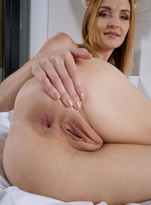 Sex big ass alexis texas