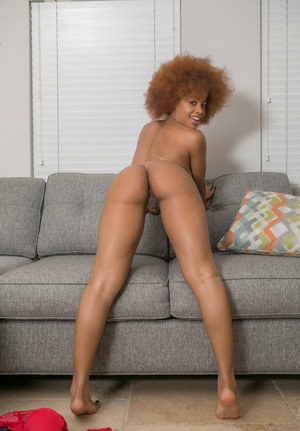 can help Black woman with pantyhose porno confirm. All above