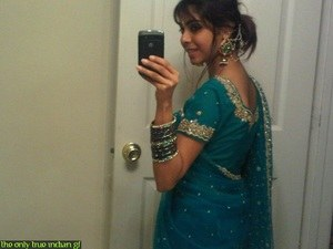 Indian female tales no nude self shots in the bathroom mirror
