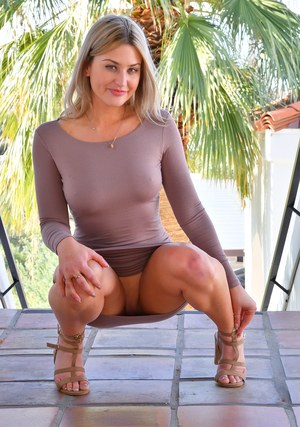 think, mature woman loves to masturbate are not