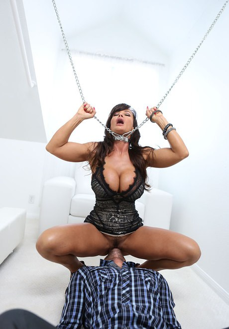 Bondage discipline beautiful slaves