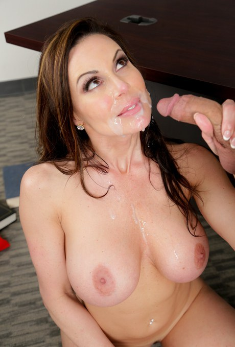 Naughty America Milf Teacher